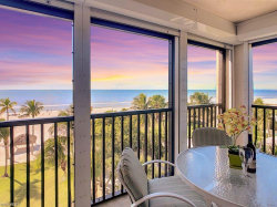 Photo of Fort Myers Beach, FL 33931 (MLS # 219076684)