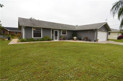 Photo of 17309 S Knight DR, Fort Myers, FL 33967 (MLS # 219076758)