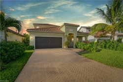 Photo of 11512 Grey Egret CIR, Fort Myers, FL 33966 (MLS # 219076923)