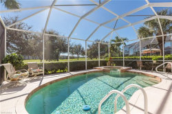 Photo of Fort Myers, FL 33912 (MLS # 219077092)