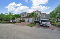 Photo of 5790 Harbour Club RD, Unit 2, Fort Myers, FL 33919 (MLS # 219077100)