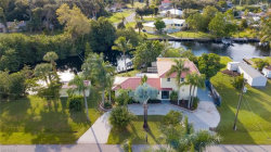 Photo of 2167 Barbados AVE, Fort Myers, FL 33905 (MLS # 219077126)