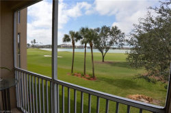 Photo of 10350 Washingtonia Palm WAY, Unit 4228, Fort Myers, FL 33966 (MLS # 219077133)