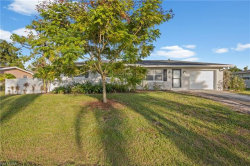 Photo of 8718 Beacon ST, Fort Myers, FL 33907 (MLS # 219077142)