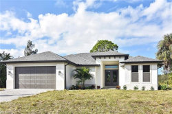 Photo of 6140 Arbor AVE, Fort Myers, FL 33905 (MLS # 219077232)