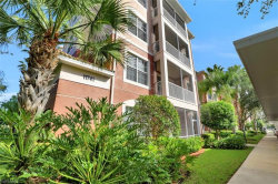 Photo of 11741 Pasetto LN, Unit 305, Fort Myers, FL 33908 (MLS # 219077304)