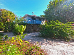 Photo of 181 White Pelican DR, Captiva, FL 33924 (MLS # 219079087)