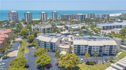 Photo of 7317 Estero BLVD, Unit 110, Fort Myers Beach, FL 33931 (MLS # 219079159)
