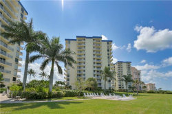 Photo of Fort Myers Beach, FL 33931 (MLS # 219079483)