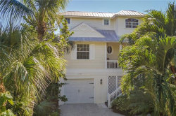 Photo of 11547 Laika LN, Captiva, FL 33924 (MLS # 219079496)