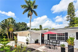 Photo of 1481 Grove AVE, Fort Myers, FL 33901 (MLS # 219079849)