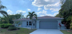 Photo of 140 SE 2nd AVE, Cape Coral, FL 33990 (MLS # 219080207)