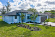 Photo of 3423 SW 15th AVE, Cape Coral, FL 33914 (MLS # 219080313)