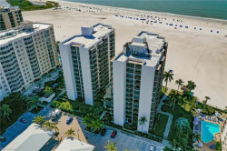 Photo of Fort Myers Beach, FL 33931 (MLS # 219080416)