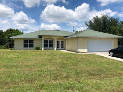Photo of 2620 NW 3rd AVE, Cape Coral, FL 33993 (MLS # 219080894)