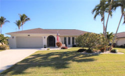 Photo of 5321 SW 11th AVE, Cape Coral, FL 33914 (MLS # 219080922)