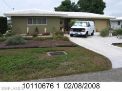 Photo of Cape Coral, FL 33904 (MLS # 219080924)