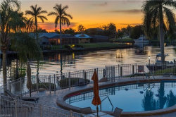 Photo of 1920 SE 43rd ST, Unit 216, Cape Coral, FL 33904 (MLS # 219080999)