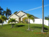 Photo of 2619 NW 10th ST, Cape Coral, FL 33993 (MLS # 219081031)