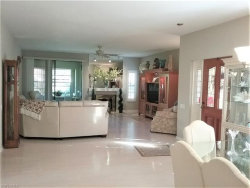 Photo of 16410 Fairway Woods DR, Unit 404, Fort Myers, FL 33908 (MLS # 219081345)