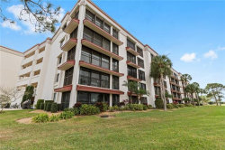Photo of 7410 Lake Breeze Dr, Unit 408, Fort Myers, FL 33907 (MLS # 219081356)