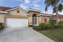 Photo of 13933 Bently CIR, Fort Myers, FL 33912 (MLS # 219081392)