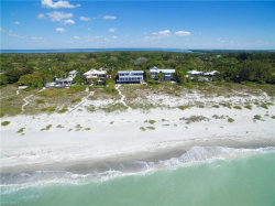 Photo of 16500 Captiva Drive, CAPTIVA, FL 33924 (MLS # 219081879)