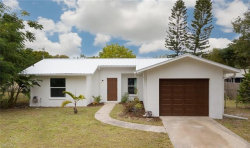 Photo of 15876 Willoughby LN, Fort Myers, FL 33905 (MLS # 219081925)