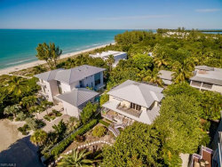 Photo of 11544 Wightman LN, Captiva, FL 33924 (MLS # 219082108)