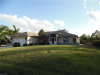 Photo of 706 E 5th ST, Lehigh Acres, FL 33972 (MLS # 219082447)