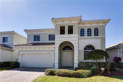 Photo of 15658 Alton DR, Fort Myers, FL 33908 (MLS # 219084182)
