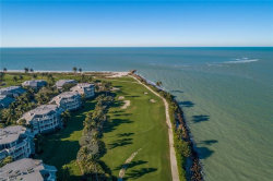 Photo of 1634 Lands End Village, Captiva, FL 33924 (MLS # 220000012)