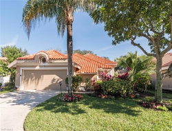 Photo of 139 Napa Ridge WAY, Naples, FL 34119 (MLS # 220000188)
