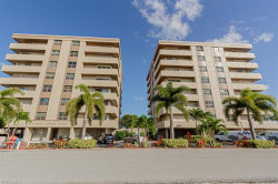 Photo of 4803 Sunset CT, Unit 704, Cape Coral, FL 33904 (MLS # 220001341)
