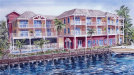 Photo of 414 Crescent ST, Unit 204, Fort Myers Beach, FL 33931 (MLS # 220001679)