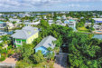 Photo of Fort Myers Beach, FL 33931 (MLS # 220001970)
