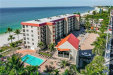 Photo of Fort Myers Beach, FL 33931 (MLS # 220002876)