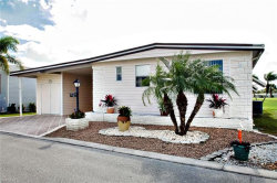 Photo of 296 Boros DR, North Fort Myers, FL 33903 (MLS # 220002968)