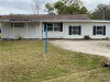 Photo of 2741 Lakeview DR, Fort Myers, FL 33905 (MLS # 220003035)