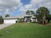 Photo of 6751 Blake Pledger CT, North Fort Myers, FL 33917 (MLS # 220003071)