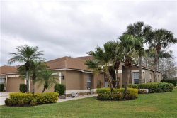 Photo of Fort Myers, FL 33912 (MLS # 220003095)