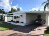 Photo of 15370 Meadow CIR, Fort Myers, FL 33908 (MLS # 220003198)