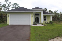 Photo of Naples, FL 34120 (MLS # 220003228)