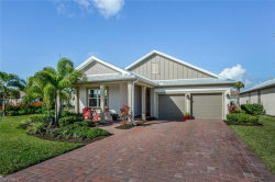 Photo of 14673 Catamaran PL, Naples, FL 34114 (MLS # 220003372)