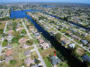 Photo of 1427 SW 5th AVE, Cape Coral, FL 33991 (MLS # 220003381)