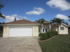 Photo of 2849 NW 4th ST, Cape Coral, FL 33993 (MLS # 220003433)