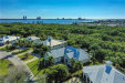 Photo of 6048 Eagle Watch CT, North Fort Myers, FL 33917 (MLS # 220003435)
