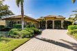 Photo of Fort Myers, FL 33905 (MLS # 220003512)