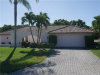 Photo of 2136 Lochmoor CIR, North Fort Myers, FL 33903 (MLS # 220003554)