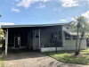 Photo of North Fort Myers, FL 33917 (MLS # 220003776)